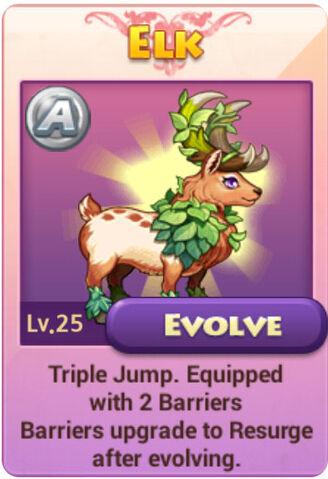 File:Unevolved Elk.jpg