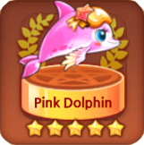File:Pink Dolphin.png