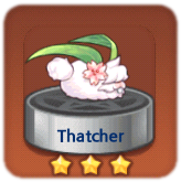 File:Thatcher.png