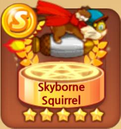 File:Skyborne Squirrel.png