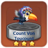 File:Count Von Toucount.png