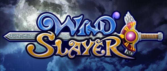 File:Wind slayer logo.jpg