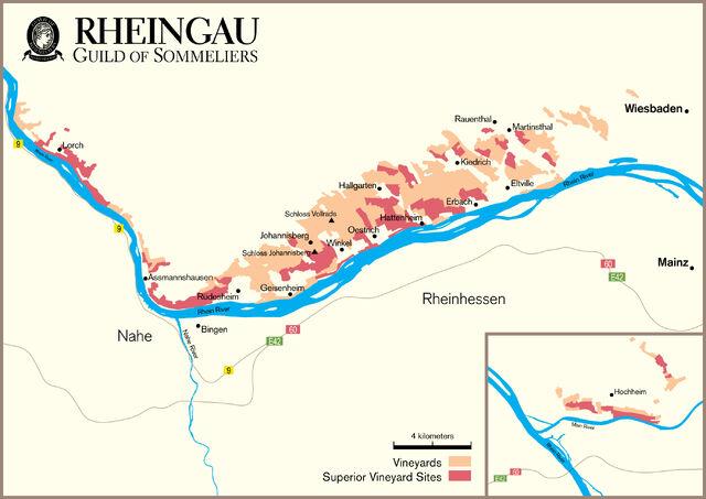 File:Rheingau Map.jpg