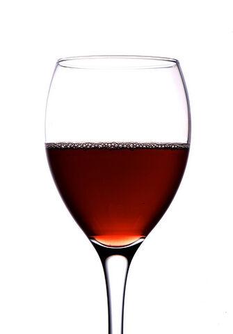 File:Estepa Merlot Red Wine Series.jpg
