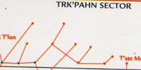 Trk'pahn Sector