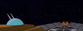 Thumbnail for version as of 01:19, December 5, 2013