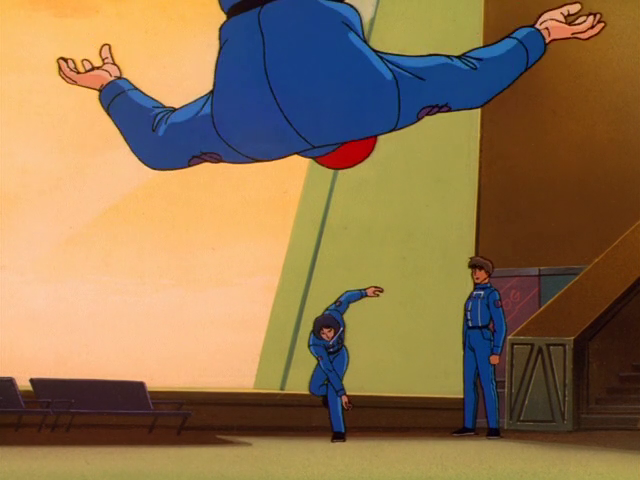 File:Archer throwing maniac.png