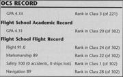 Paladin record