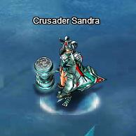 File:NPCs Crusader Sandra.png