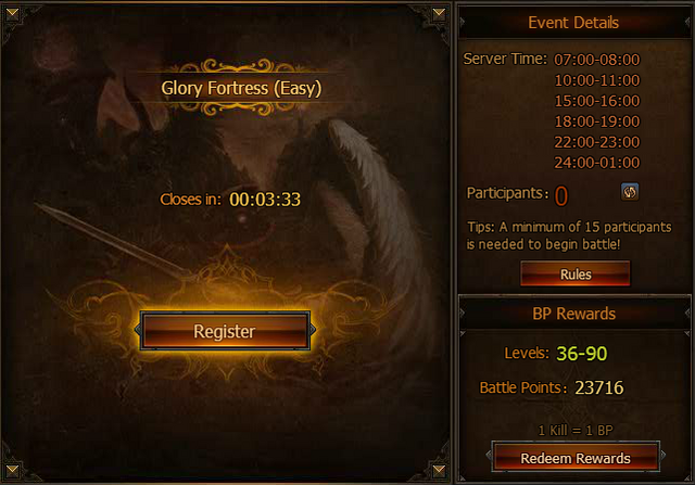 File:Glory Fortress Registration Interface.png