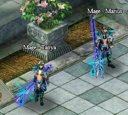 File:Mages Marius and Tanya.PNG