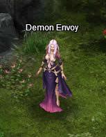 File:NPCs Demon Envoy.png
