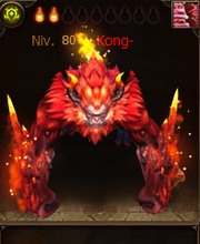 Pets Kong Stage1
