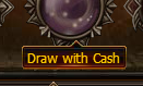 File:Icon Cash Draw.png
