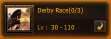File:Derby Race Box Events Screen.png
