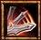 File:Icon Double Hit.png