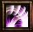 DS - Rune 2.1