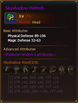 File:Equipment SkyshadowHelmet Hunter.png