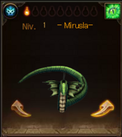 Miruslastar1-3
