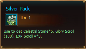 File:Items Silver Pack.png