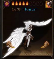Pets Icarus Stage2