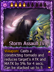 File:Cards StormAssaultIV Art.png