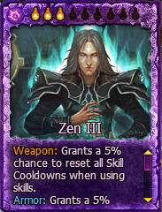 File:Cards ZenIII art.png