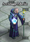 File:Archmage Merlin.PNG