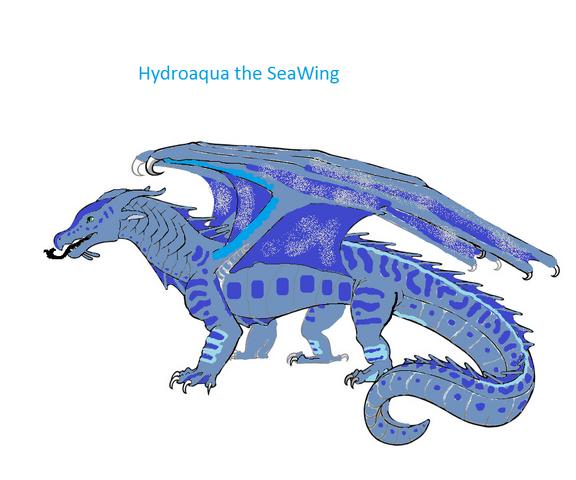 File:Hydroaqua.png