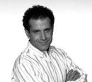 Antonio Scarpacci