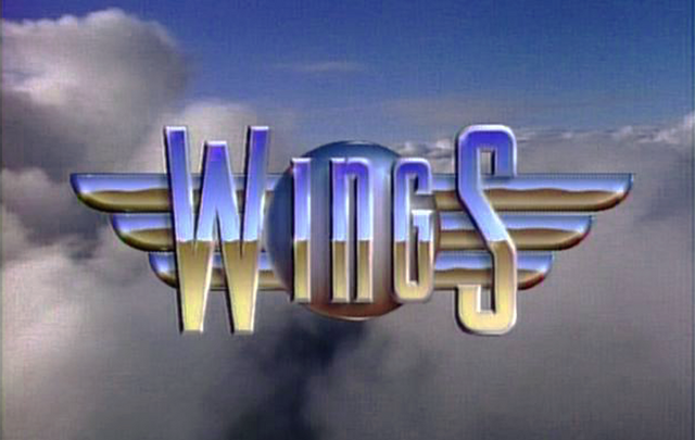 File:Wingslogo.png