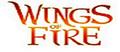 Thumbnail for version as of 15:28, September 24, 2012