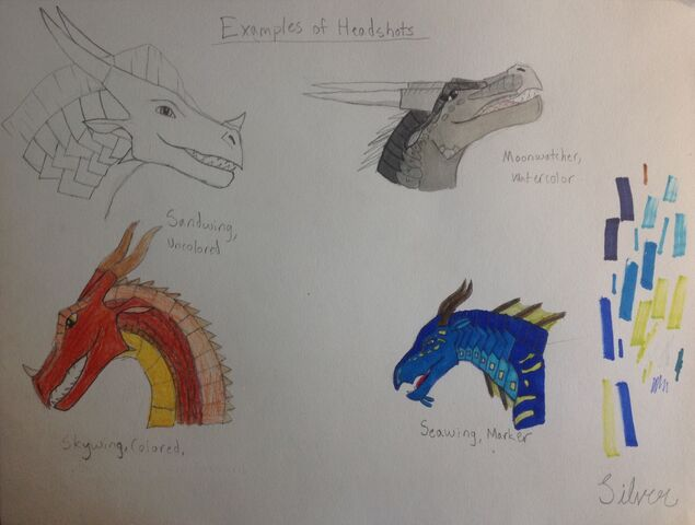File:Headshot examples by Silver.jpeg