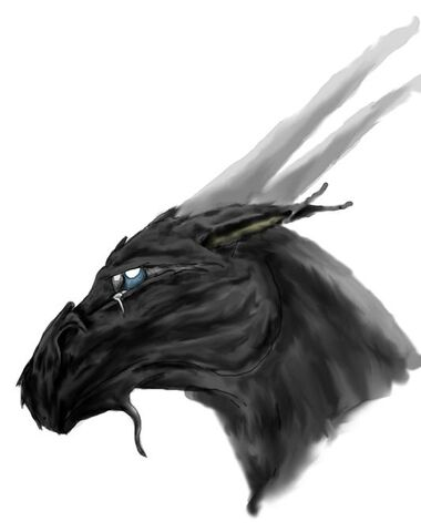 File:Dragon crying by dawnfrost.jpg