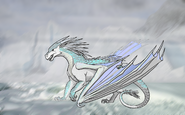 IceWing colored