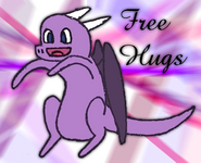 FreeHugs