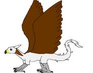 Navalian 2