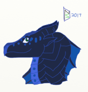 Hydra (Deathseer)