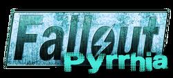 Falloutpyrrhia edited crevasse