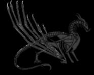DeathWingbySanctus