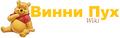 Миниатюра для версии от 12:00, февраля 6, 2013