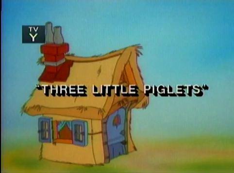 File:Threelittlepiglets.JPG