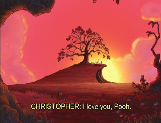 File:Places in the Heart 05 - I Love You, Pooh.jpg