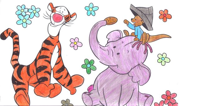 File:Super Sleuth Coloring - Tigger, Roo & Lumpy.jpg