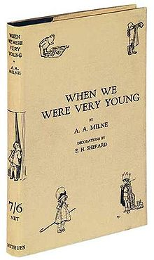 File:220px-WhenWeWereVeryYoung.jpg