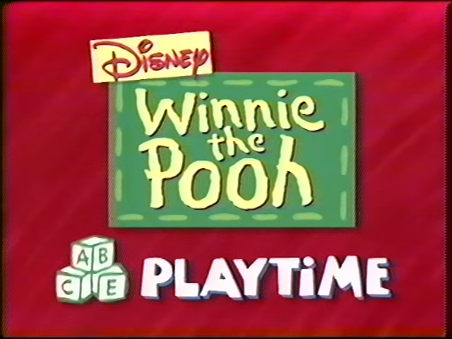 File:Playtime title card.JPG