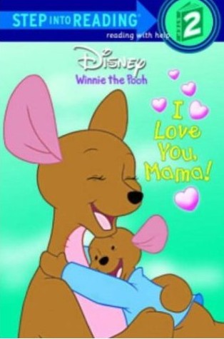 File:Winnie the Pooh - I Love You, Mama! Cover.jpg
