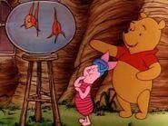 The New Adventures of Winnie the Pooh 660513128225479 medium