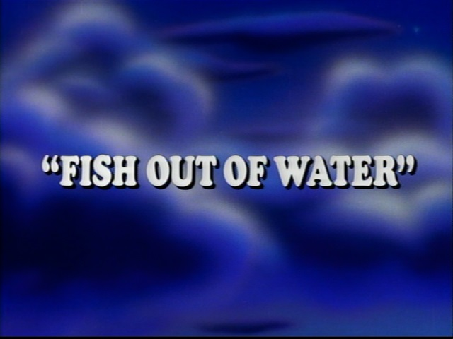 File:Fish Out of Water.jpg