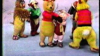 Welcome to Pooh Corner promo 2.mpg